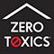 Zerotoxics.com