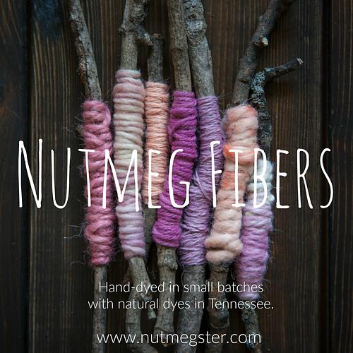 Debras List | Textiles | Yarns - Debra Lynn Dadd