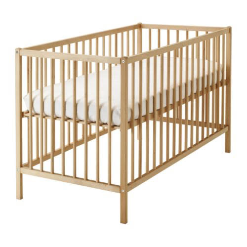 paints crib to safely non paint toxic quiet how home a cribs pin organic