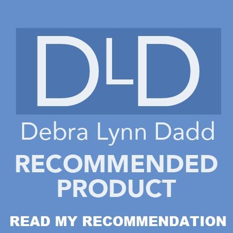 DLDRP-logo-formal