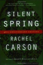 rachel carson and the fight against That finding led to a long fight  i was about to say many prominent skeptics have used industry psuedoscience to attack rachel carson  she advocated against.