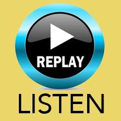TFTR-listen
