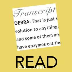 TFTR-read