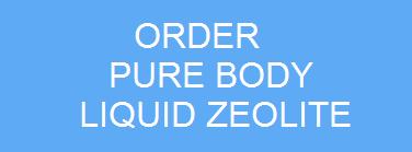 Zeolite2
