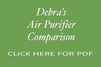 air-filter-comparison-2