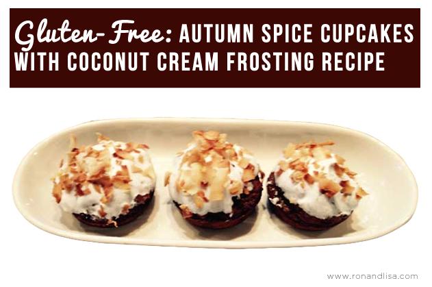 autumn_spice_cupcake