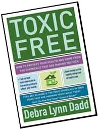 book_toxic_free
