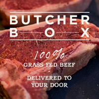 butcherbox-200