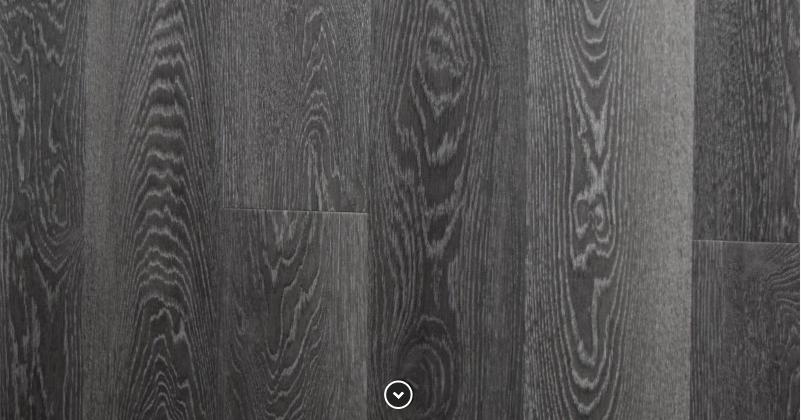 Nontoxic Vinyl Plank Flooring