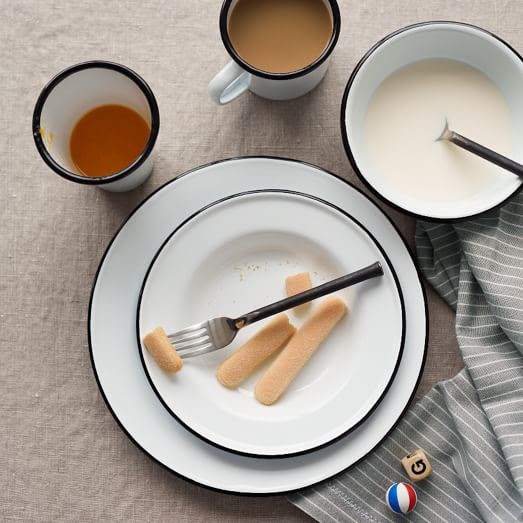 from west : light weight dinner plates - Pezcame.Com