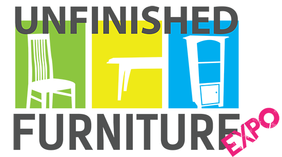 Unfinished Furniture In More Styles Than I Usually See On Unfinished  Furniture Websites. Check This Site To Find Something Different.