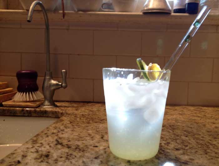 ginger-lime-ade