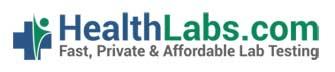 healthlabs-2