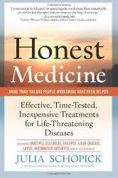 honest_medicine