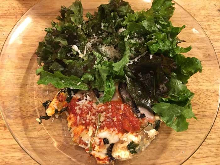 lasagna-al-fresco