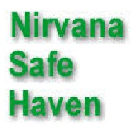 nirvana_safe_heaven