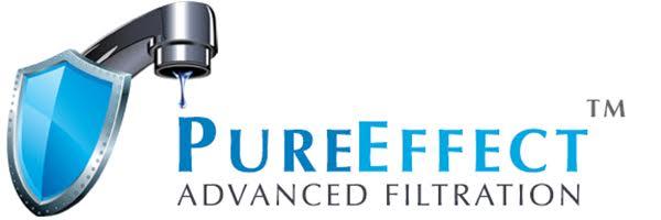 pureeffect2
