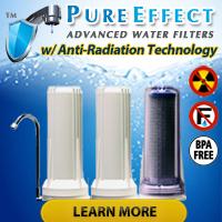 pureeffectsfilters