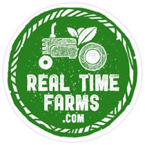 real-time-farms