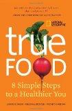 true-food