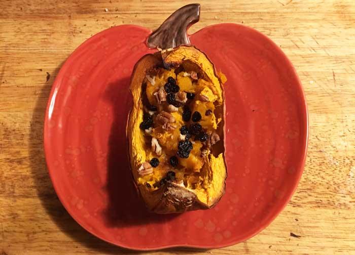 twice-baked-pumpkin